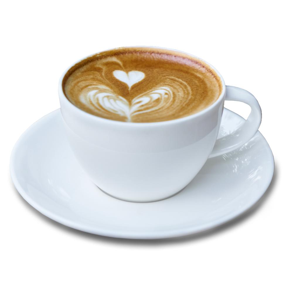 hrnek-kavy