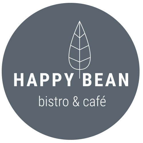 Bistro & Café, 100% plant base food